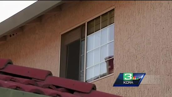 3 Sac Co. residents accused in network of NorCal brothels