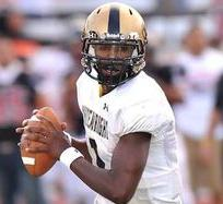 Swoopes turning heads at Texas this spring