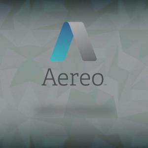 AEREO IS CLOSE TO SHUTTING DOWN