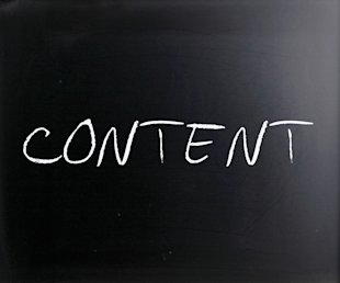 How to Unleash the Power of Content image How to Unleash the Power of content 1