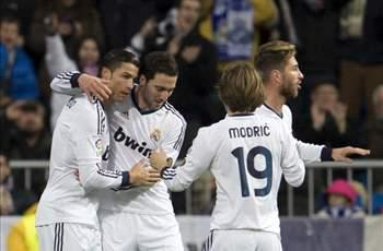 Real Madrid-Rayo Vallecano Betting Preview: Back the visitors to score at the Bernabeu