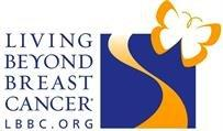 Cancer Insurance Checklist Will Empower Thousands Touched by Cancer