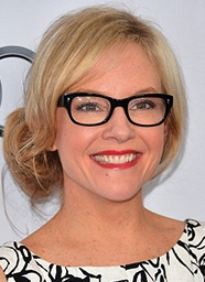 Rachael Harris To Star Opposite Chris Meloni In Fox Series 'Surviving Jack'