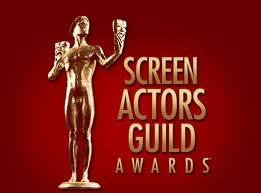 SAG Awards Winners: The Complete List
