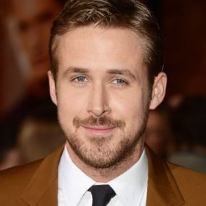 Cannes: Foreign Buyers Flock to Ryan Gosling&#39;s &#39;How to Catch a Monster&#39;