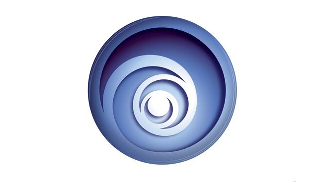 Ubisoft drops DRM from PC games despite soaring piracy rates