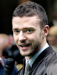 Justin Timberlake is one actor/ musician who also has his own fashion line.