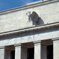 WSJ Editorial Page Watch: The Slow-Growth Fed?