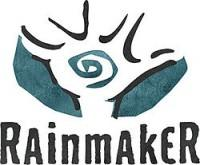 Rainmaker Entertainment Names Michael Hefferon President