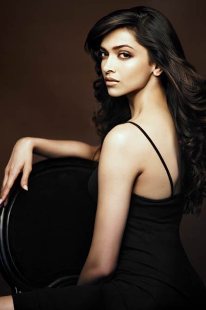 Deepika Padukone in demand