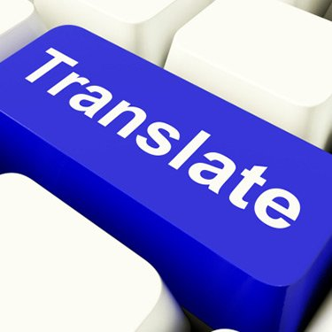 Translate-computer-key-in-blue_web