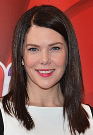 CW Buys Lauren Graham Drama Project Produced By Ellen DeGeneres