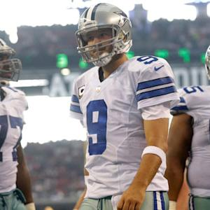 Sunday Statements: Dallas Cowboys are in trouble