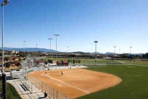 Spencer's Crossing -- Murrieta's Thriving Master-Planned Community Offers Incredible Amenities and Outstanding New Home Values