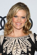 Missi Pyle | Photo Credits: JB Lacroix/WireImage.com