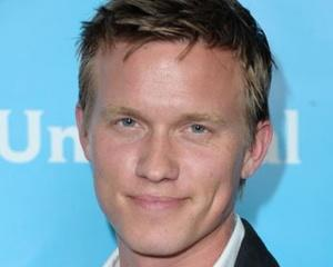 Person of Interest: Warren Kole Cast as Ladykiller