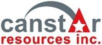 Canstar Resources Announces Appointment of Danniel J. Oosterman as President and Chief Executive Officer