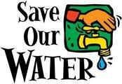 Save Our Water Launches Radio Campaign