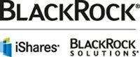 BlackRock(R) Announces November Monthly Cash Distributions for Certain iShares(R) Funds