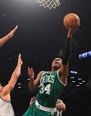 Nets beat Rondo-less Celtics, 102-97