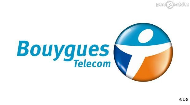 Bouygues Telecom rachète Dartybox et Darty mobile