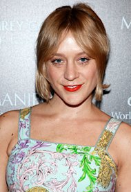 Chloe Sevigny | Photo Credits: Charles Eshelman/FilmMagic
