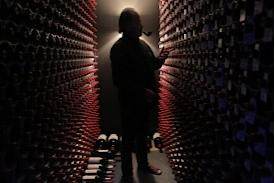 FilmBuff Acquires Wine Docu 'Red Obsession' Ahead Of Tribeca Bow