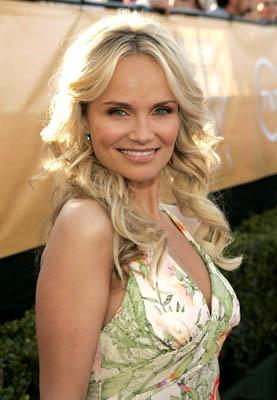 Kristin Chenoweth Screen Actors Guild Awards - 2/5/2005