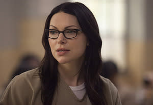 Laura Prepon | Photo Credits: Netflix