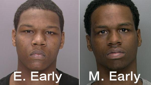 Charges dropped against younger brother in SEPTA shooting