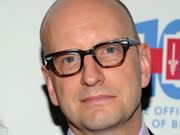 Emmys 2013: Steven Soderbergh Scores 3 Nominations -- But Only 1 Under His Real Name