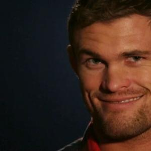 Fight Night San Jose: 3 Things With Daron Cruickshank