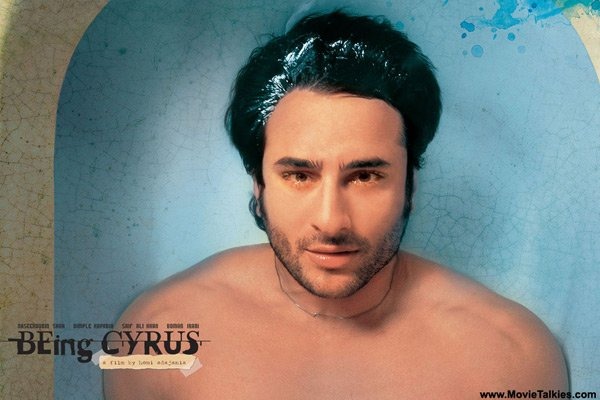 Will 'Go Goa Gone' work for Saif?