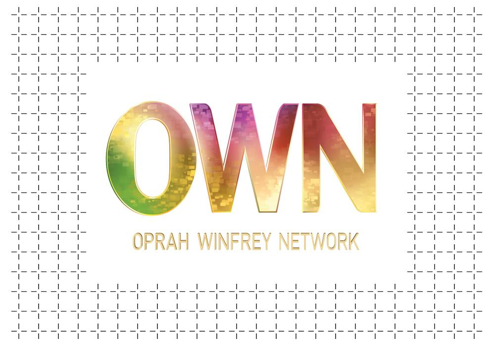 OWN's Tyler Perry Dramas Deliver Net's Most Watched Night Ever