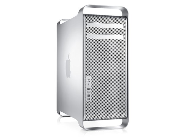 mac pro