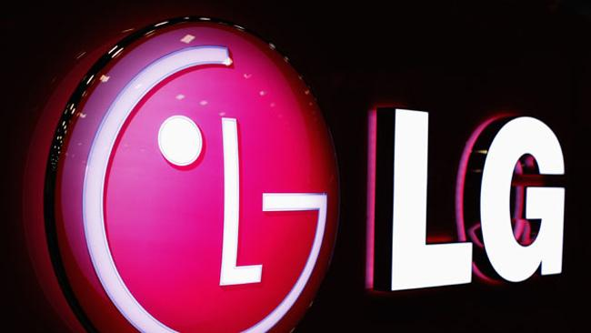 LG is designing its own mobile chips to fend off Apple and Samsung