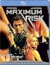 Poster of Maximum Risk