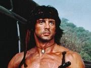 Sylvester Stallone in Talks for 'Rambo' TV Series