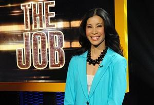 CBS's 'The Job' Pulled From Schedule After 2 Episodes
