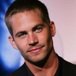 A dicembre nei cinema Usa 'Hours', film postumo Paul Walker