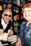 Photo of Richard Belzer