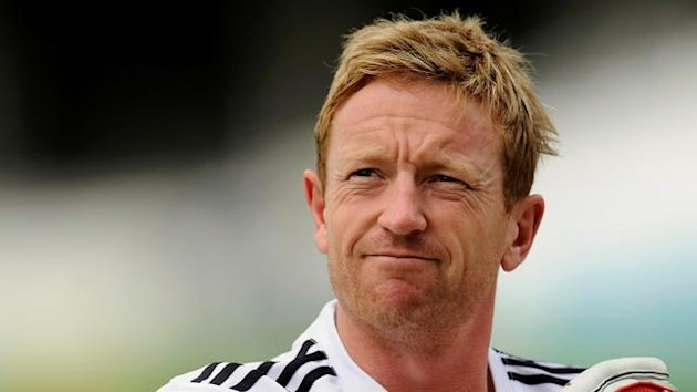 Paul Collingwood (Reuters)