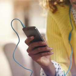 Are Christian Podcasts Replacing Church?