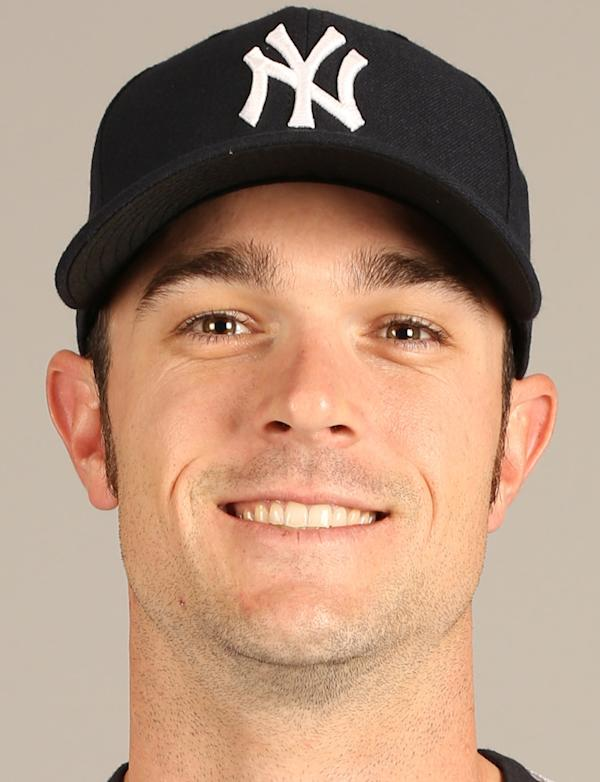 David Robertson Net Worth