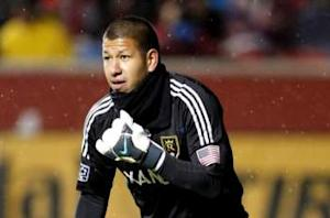 Meola's MLS GK Power Rankings: Fountain of youth