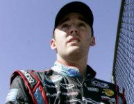 Weekend Preview: Martinsville could be bump in road for Keselowski