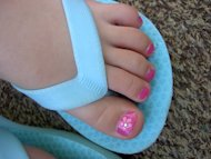 http://www.imperfectwomen.com/wp-content/uploads/pedicure.jpg