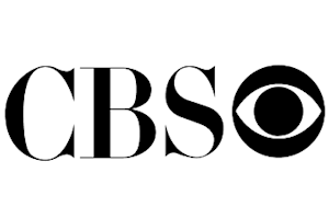 Upfronts 2013: CBS Set to Finish Sales Steady With Last Year