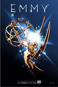 Emmys 2012: The Complete List of Winners