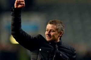 Cardiff chairman expects Solskjaer to utilize Manchester United influence
